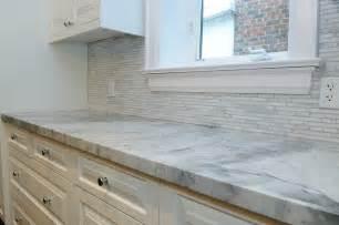 Rate Kitchen Faucets glamorous super white quartzite trend toronto traditional