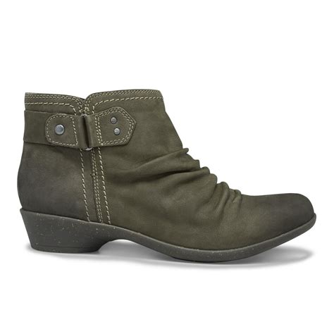 s low boots cobb hill s low boot free shipping