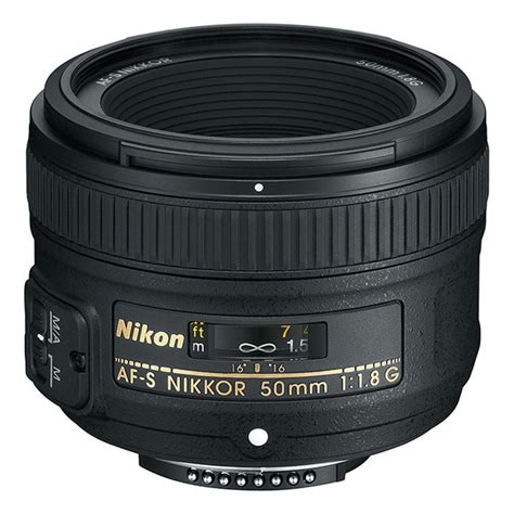 Nikon Af S 50mm F1 8 G nikon af s nikkor 50mm f1 8 g lens gearbox professional