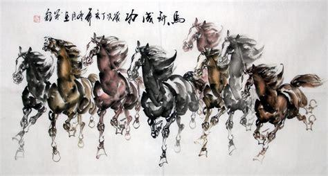 Lukisan Gondola painting painting cnag250701