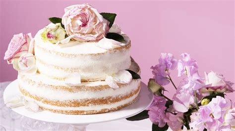 Hochzeitstorte Rezept by Rezept Cake Hochzeitstorte Dr Oetker