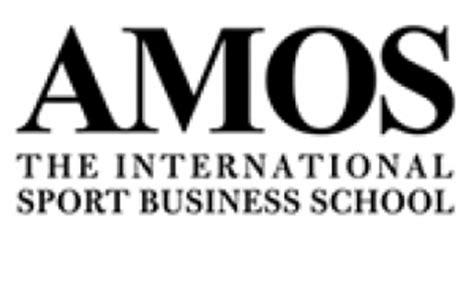 Sports Business Mba by L 233 Cole Amos Lille L Ecole De Commerce Du Sport Business