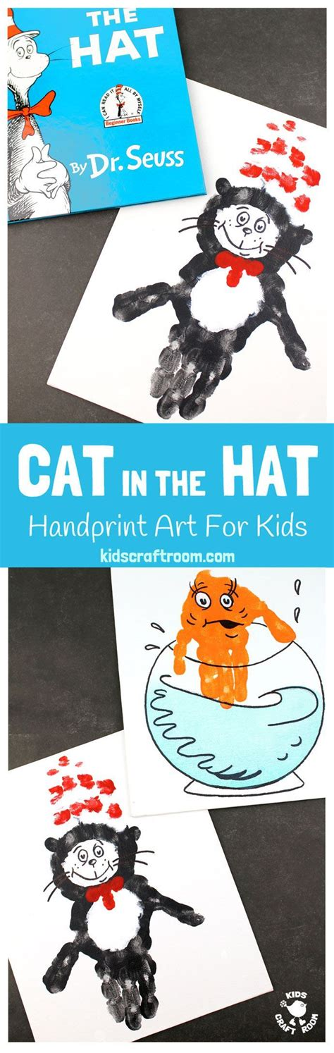 hats with fans on them 4760 best simple kids craft ideas images on pinterest