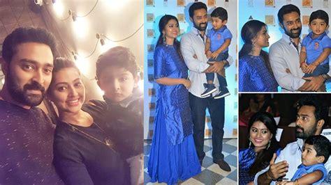 heroine sneha wedding photos heroine sneha prasanna son and family photos youtube