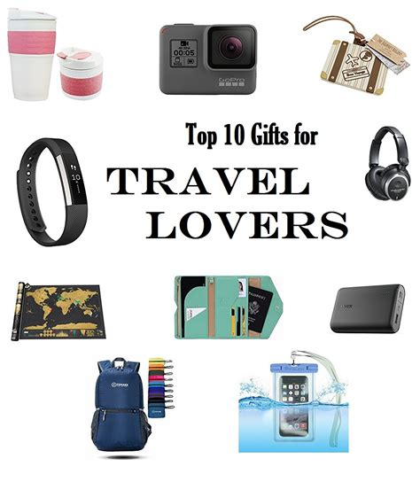top 10 travel gifts for men reviews fashion travel best 28 top 10 travel gifts for 10 cool travel gifts