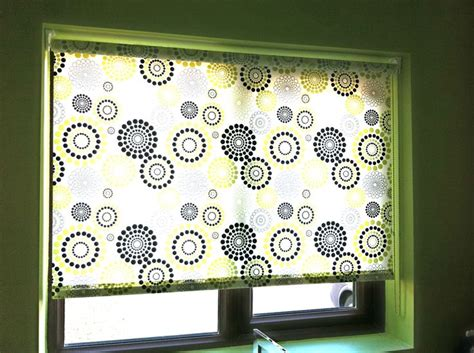 horse patterned roller blinds 17 best images about runcorn blinds http www pandablinds