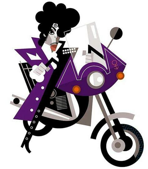 the color purple prince pantone announces official prince purple color