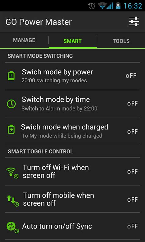 power saving mode apk go battery saver power widget apk free android app appraw