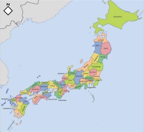 imagenes del pais japon jap 243 n yo te banco taringa