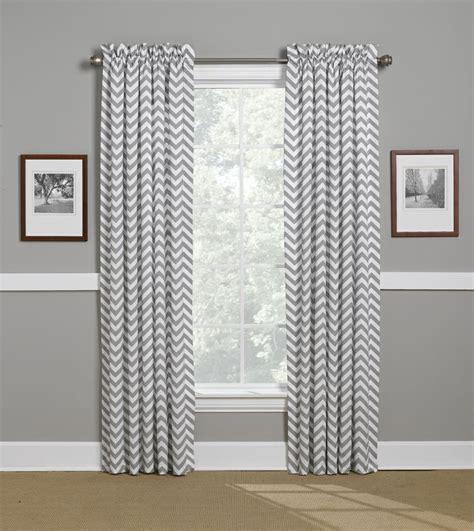 chevron grey curtains best 25 grey chevron curtains ideas on pinterest black