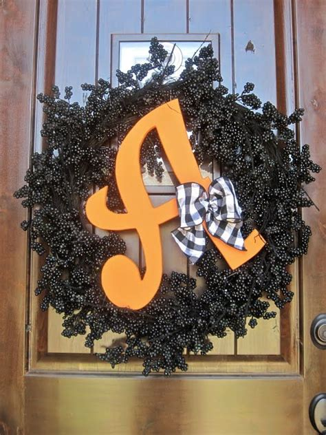 theme changer line halloween top 94 ideas about decorating ideas halloween fall on