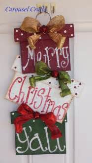 Holiday Wood Craft Patterns - christmas wood crafts on pinterest 26 pins