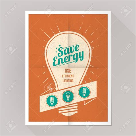 design poster highlighting energy conservation image result for led energy saving poster save energy