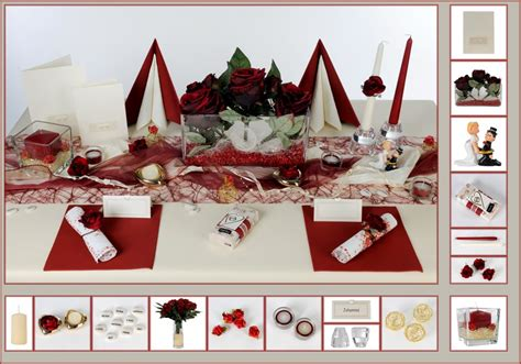 Tafeldeko Hochzeitstischdeko by Hochzeit Tischdeko In Bordeaux Tafeldeko