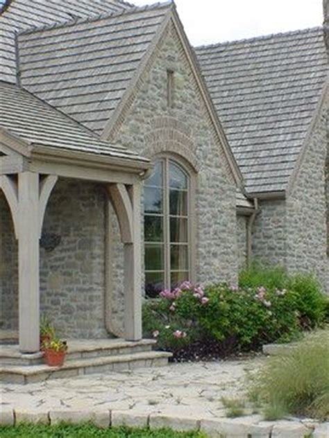 french roof styles my french country style french country roof designs