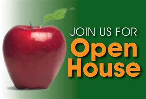 Mba School Open Houses by Fairview Elementary Gt Home