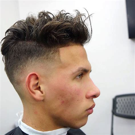 100 best men s hairstyles new haircut ideas 100 best men s hairstyles new haircut ideas undercut