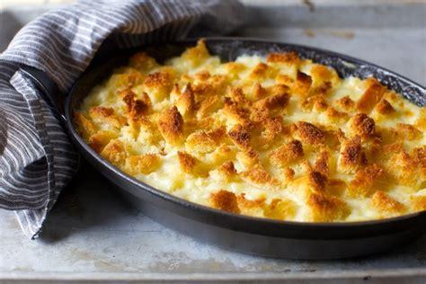 Smitten Kitchen Mac And Cheese by Martha S Macaroni And Cheese Smitten Kitchen