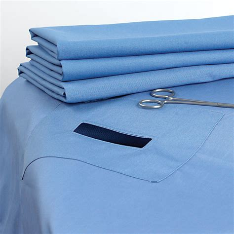 surgical drapes surgical drapes www pixshark com images galleries with