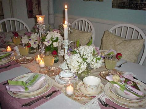 day table decorations 26 cool mother s day table d 233 cor ideas digsdigs