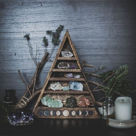 Wiccan Home Decor witches potions and spells tumblr