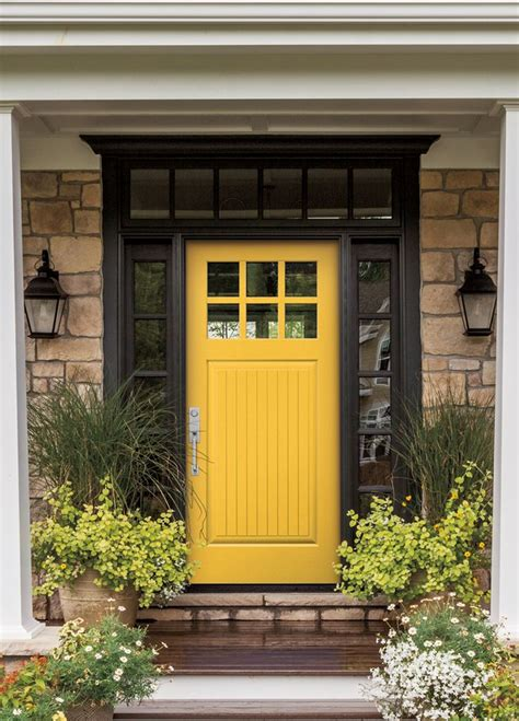 pella front doors with glass 130 best images about pella entry doors on