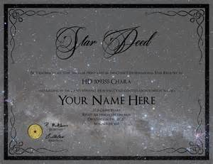 naming certificate template naming certificate template naming certificate