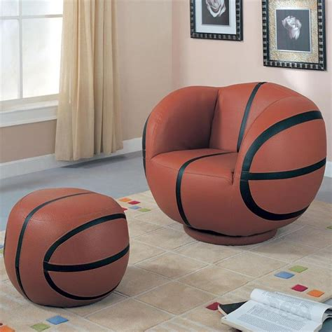 basketball bedroom sets 25 best ideas about basketball bedroom on pinterest