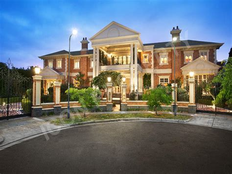 luxury mansions joy studio design gallery best design atlanta luxury homes 11 joy studio design gallery best