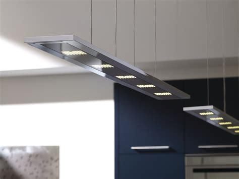 騁ag鑽es de cuisine eclairage de cuisine plafond avec clairage cuisine et