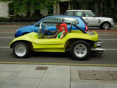 buggy volkswagen 2013 volkswagen maggiomodelli buggy volkswagen ieri e oggi