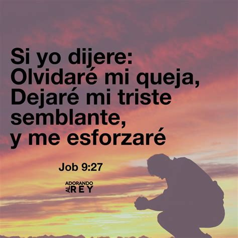 imagenes de dios levantando al caido 1000 images about job on pinterest youth ministry tes