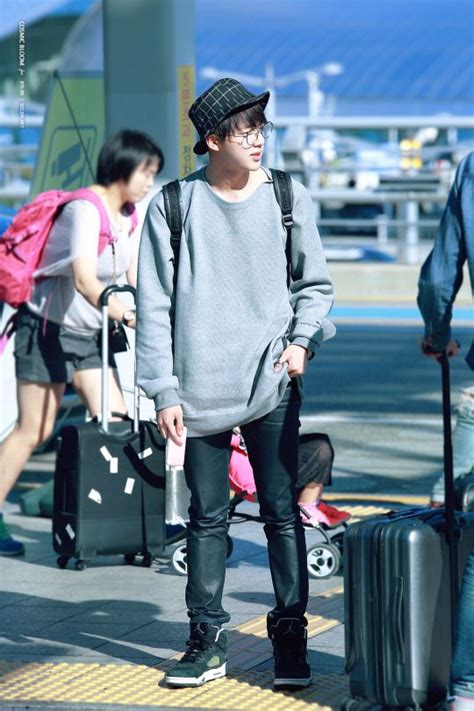 Jinjin Fashion 15 best images about bts jin airport fashion on cars fashion and airport fashion
