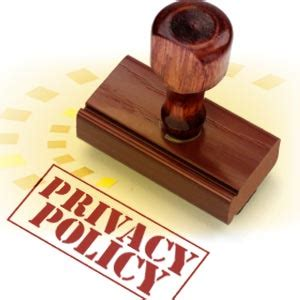 supplement boutique privacy policy the supplement boutique