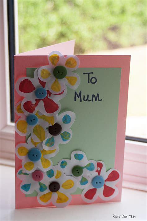 mothers day cards for children to make 7 ideias de cart 245 es para o dia das m 227 es tempojunto