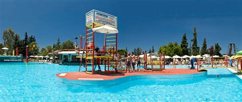 crete waterpark guide a great day out with the family