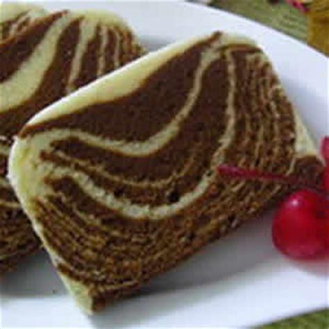 membuat bolu kukus praktis cara membuat cake kukus sederhana resep masakan 4