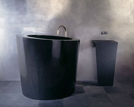 vertical bathtub stone forest bathtub dominican republic live a different way to take a bath
