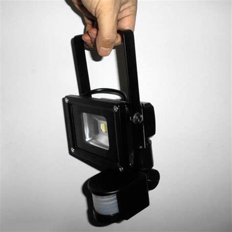 Sensor Gerak Pir Passive Infra lu sorot sensor gerak pir passive infra