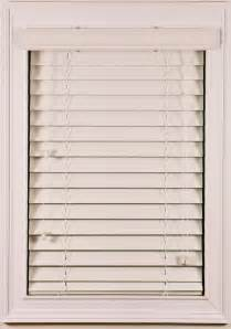 Wooden Blinds 2 1 2 Quot Faux Wood Blinds 2 5 Inch Faux Wooden Blinds