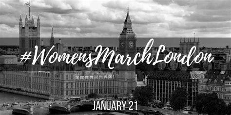 s march s march womensmarchlon