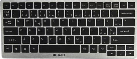 Keyboard External Macbook change keybindings on external keyboard macrumors forums