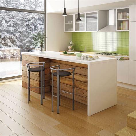 tabouret pour ilot central cuisine tabouret pour ilot cuisine tabouret ilot central cuisine armoires de cuisine