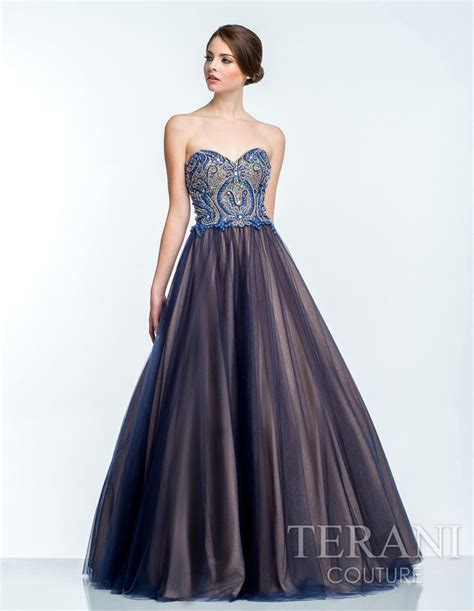 Bridesmaid Dress Boutiques Nyc - formal dresses nyc stores boutique prom dresses