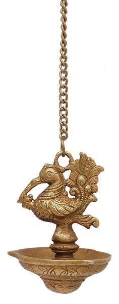 brass lamps  karthigai images   brass