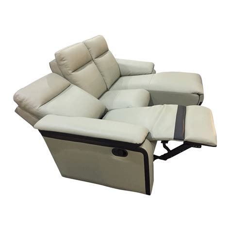 L Shaped Recliner Sofa Big Box Singapore
