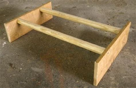 Custom Floor Plans Free simply salvaged chicken coop tractor supply co