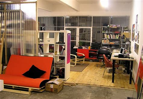 cool workspaces incredible workspaces part ii design reviver web
