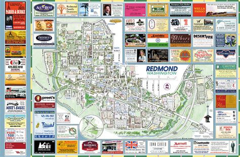 maps redmond redmond wa related keywords suggestions redmond wa keywords
