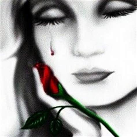 imagenes de wamba triste frases tristes frases triste twitter